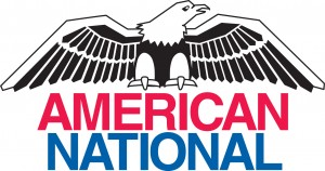 american-national-insurance-company-300x158